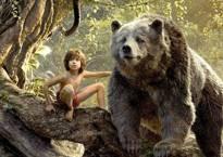 Priyanka, Irrfan to lend voice for 'Jungle Book' Hindi version