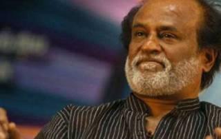 Madurai court summons actor Rajnikanth in Linga script case