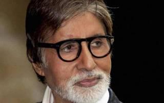 'Don' was a masterpiece: Amitabh Bachchan