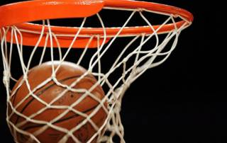 Goa to host Federation Cup National Basketball Championship