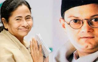 West Bengal elections 2016: Netaji's nephew is BJP's candidate against 'the valiant' Mamata Banerjee
