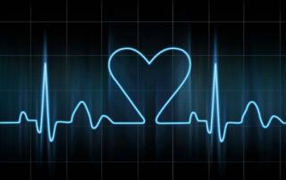 Changes in heart activity may signal epilepsy: study
