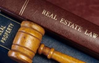 Big cheer for homebuyers! Real Estate Bill passed in Rajya Sabha