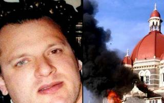 26/11 case: David Headley to be cross-examined from March 22 to 25