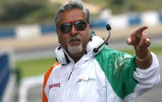 Vijay Mallya row: Is he an absconder? Left India with 7 bags on first class flight