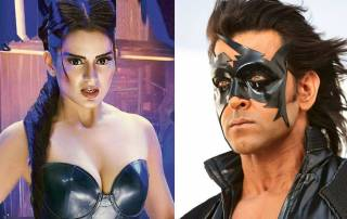 Hrithik Roshan vs Kangana Ranaut: 11 allegations made in legal notices