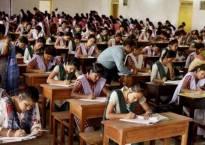 CBSE maths paper leak: 240 students, parents start petition online