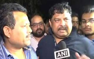 Assam minister Rockybul Hussain files police complaint against Election Commission team