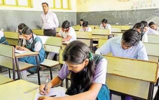 CBSE Class 12 Maths paper leak: Manish Sisodia writes to Smriti Irani