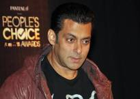 No Entry sequel still awaits dates from Salman Khan