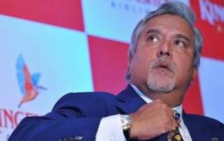 Vijay Mallya probe: Enforcement Directorate to seek help of RBI, SEBI