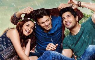 Kapoor & Sons Review: Slow and steady emotion tangled drama