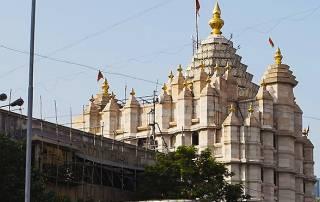 Under gold monetisation scheme, Mumbai's Siddhivinayak temple to mobilise deposits