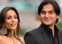 This is why Arbaaz-Malaika parted their ways!