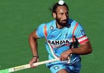 Hockey India names 18-member team for Sultan Azlan Shah Cup