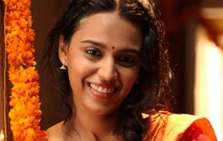 'Nil Battey Sannata': Swara Bhaskar had reservations in playing role of mother