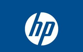 HP announces new machine learning as a service offering