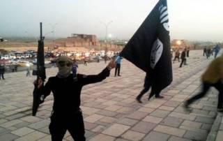 Brussels blasts: Islamic State video calls for jihad