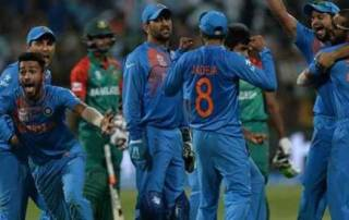 Can India win ICC T20 World Cup 2016?