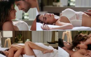 WATCH: Sunny Leone returns to Bollywood with One Night Stand
