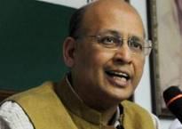 Murder of democracy, says Congress on President's rule in Uttarakhand