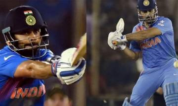 Indian team in trouble after match against Australia