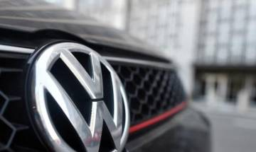 US sues Volkswagen for deceptive 'clean diesel' campaign