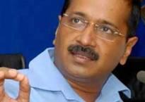 Tax on textile, footwear to go, says Arvind Kejriwal