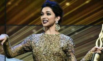Deepika overwhelmed with 'Piku', Bajirao's National Award wins