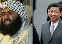 India to raise JeM chief Masood Azhar issue with China