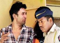 Pratyusha Banerjee Suicide Row: Rahul Raj Singh still in hospital; police to question him