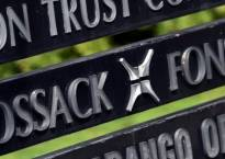 Panama Papers revelations trigger tax evasion probes