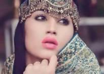 Virat Kohli, main tumhare piche paagal hoon, leave Anushka Sharma for me: Qandeel Baloch