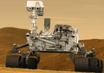 Indian students to take part in NASA's Rover Challenge