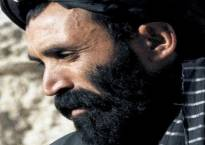 Afghan Taliban appoint Mullah Omar relatives to senior jobs