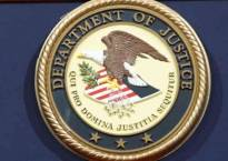 US Justice Department 'reviewing' leaked Panama papers