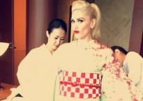 Gwen Stefani's divorce from Gavin Rossdale is 'still painful'