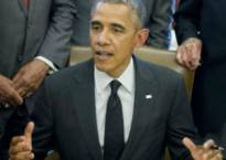 NATO is critical to security of United States: Obama