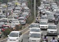 Advertise air pollution on lines of odd-even scheme, says NGT