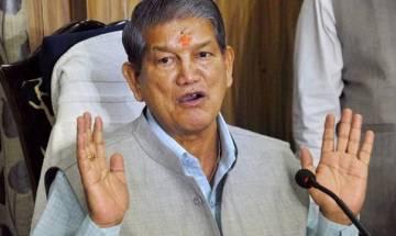 President rule in Uttarakhand: HC rejects Centre's plea for adjournment
