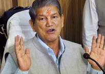 President rule in Uttarakhand: HC rejects Centre's plea for adjournment