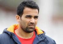 For Indian Test team, select bowlers as per series: Zaheer