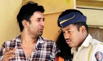 Pratyusha Banerjee death: Mumbai court rejects Rahul Raj Singh's anticipatory bail plea