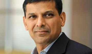 Need to make banks more vibrant, says Raghuram Rajan