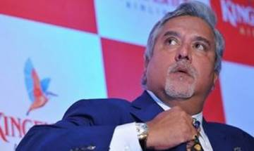 Banks reject Vijay Mallya's repayment offer, Kingfisher seeks two weeks time for new proposal