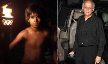 Mukesh Bhatt lashes out at CBFC for 'U/A certificate to 'Jungle Book'