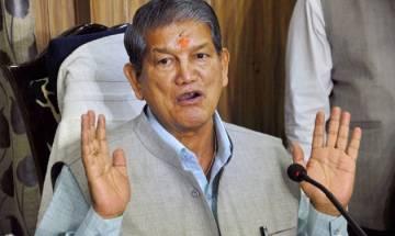 Uttarakhand High Court defers hearing plea of rebel Congress MLAs to April 18