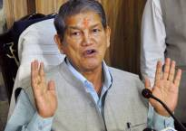 Uttarakhand High Court defers hearing plea of rebel Congress MLAs to April 18