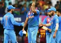 I don't become a villain for bowling one no-ball: Ashwin