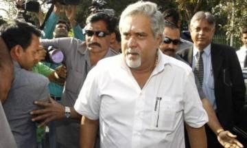 Vijay Mallya skips ED hearing for third time in a row, seeks new date
